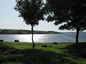 Colliford Lake