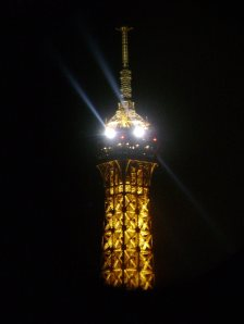 eiffel-tower-dmm
