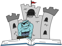 Storybook Corner