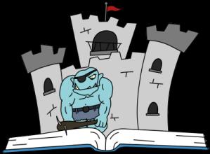 ogre-castle
