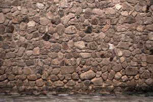 Stone_wall_by_jrrhack