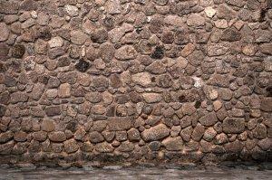 Stone_wall_by_jrrhack