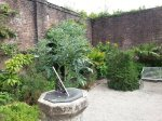 Gardens 6