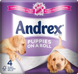 andrex-puppies
