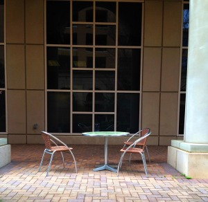 three_chairs