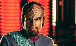 NewKlingon