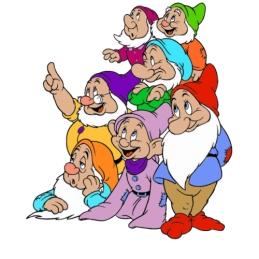 Seven-Dwarfs1