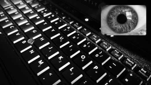 eye_keyboard