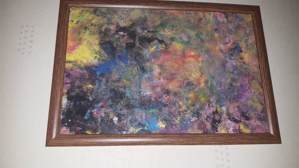 wallpaperpic