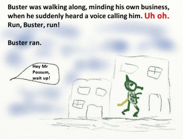 Buster1