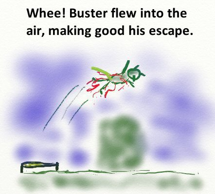 Buster3