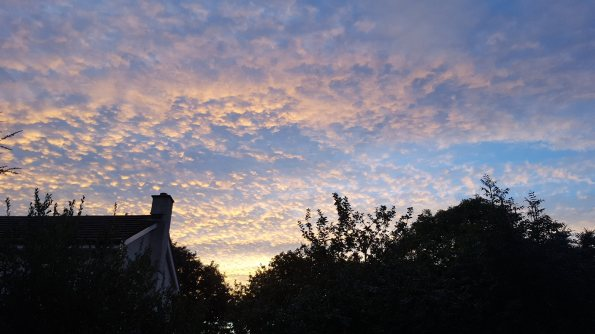 sunrise-20150917